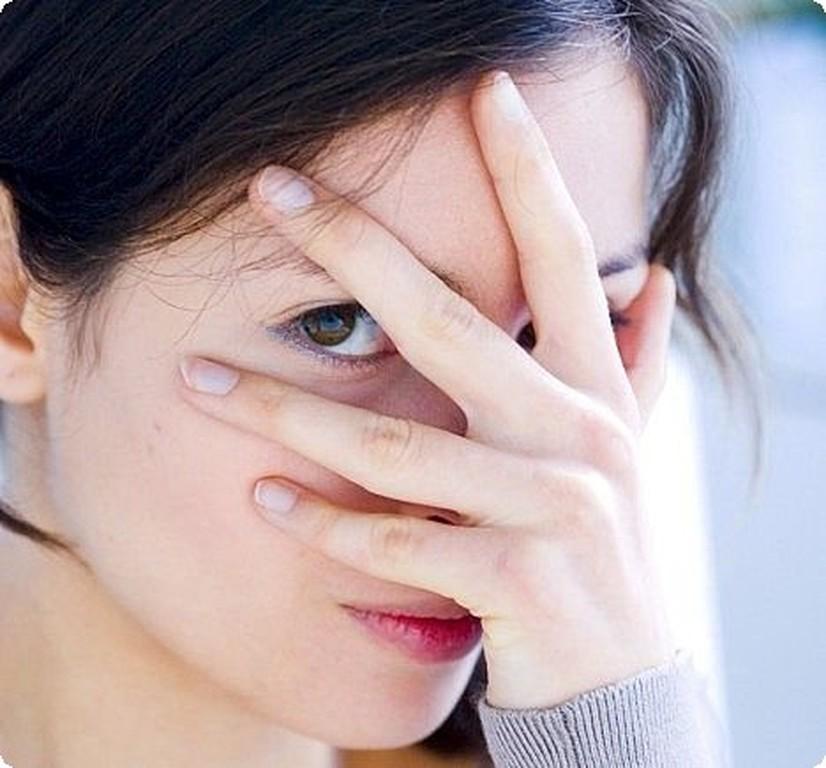 Togliere rimedi di gente di sindrome di astinenza