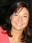 Barbara De Ronzo.jpg