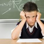 Nuove scoperte sui disturbi dell'apprendimento
