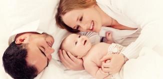 Il linguaggio della madre influenza le capacità sociali dei bambini