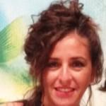 Brunella Gasperini