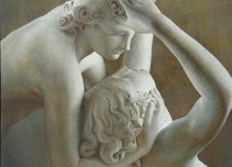 Ipersessualità e Narcisismo