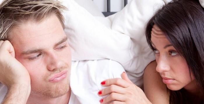 Le differenze di genere nell'aiuto al partner in situazioni di stress