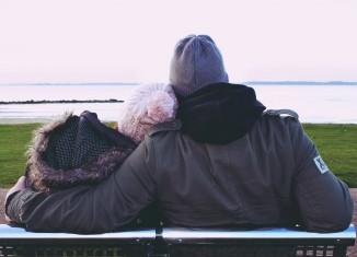 L'ormone dell'amore e dell'altruismo