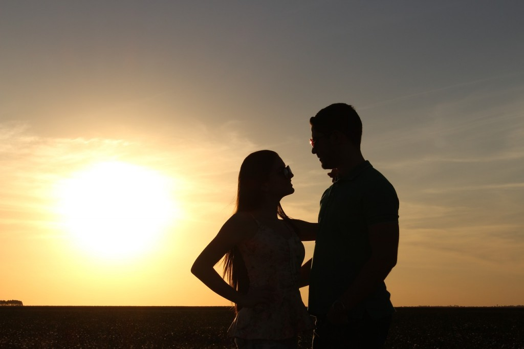 L'ossitocina: l'ormone dell'amore e dell'altruismo