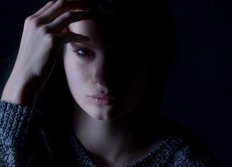 Un nuovo approccio al trattamento biologico della depressione