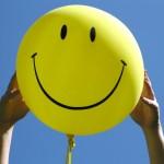 Il circolo virtuoso dell'ottimismo: una spiegazione neurobiologica