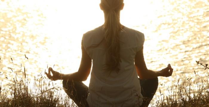 Con la meditazione il cervello rimane giovane più a lungo?