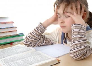 Dislessia e Disturbi dell'Apprendimento nel bambino la valutazione del rischio a 5 anni aiuta a prevenirli