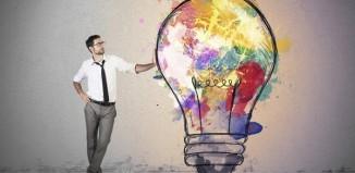 I presuntuosi sono più creativi?