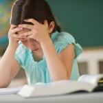 Nuove scoperte sulla dislessia