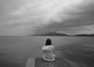 La depressione stagionale