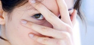 Tecniche cognitivo comportamentali per timidezza e fobia sociale
