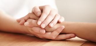 Empatia: la capacità di capire sentimenti ed emozioni degli altri