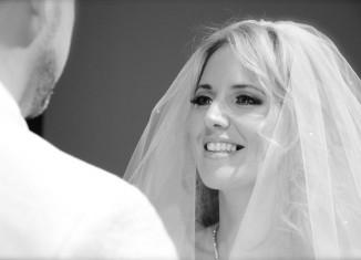 Matrimonio: come incide sul nostro benessere?