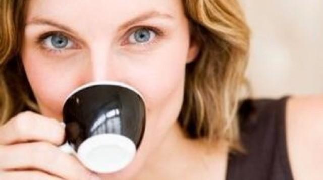 La caffeina ci rende più onesti?