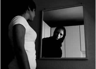 Il lato nascosto della nostra personalità: l'Ombra