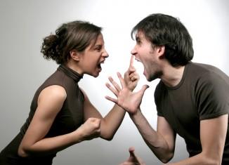 La rabbia: conoscerla e gestirla