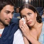 Sensibilità e stereotipi di genere: le donne sono più emotive?