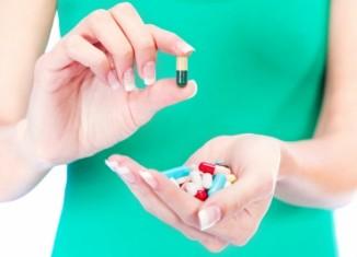 Quale farmaco per la depressione?