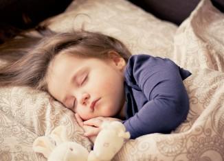 Il sonno: un viaggio nella nostra dimensione solitaria