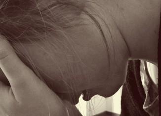 Violenze e abusi: la necessità di un approccio sociale