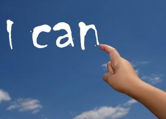 Come possono gli stili attributivi determinare il nostro successo?
