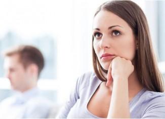 Coppia: cos'è la trascuratezza emotiva e come identificarla