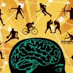 Motivazione, attenzione e personalità nella pratica sportiva