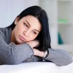 Depressione: un aguzzino misterioso