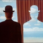Cos'è la mente e come conosciamo il mondo?