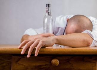Cibo, sesso, alcol, droga: le vie neurali dei comportamenti sfrenati