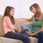 Genitori: come affrontare l'adolescenza dei figli?