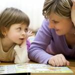 Apprendimento: fondamentale stimolarlo nei primi anni di vita