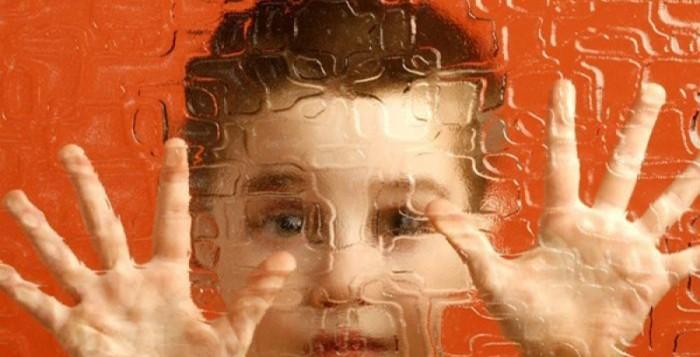 Dietro le quinte dell'autismo