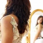 Quanto siamo influenzabili nel valutare il nostro aspetto?