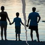 Famiglie separate: come affrontare le vacanze?