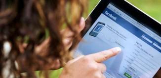 I social media ci fanno sentire meno soli?