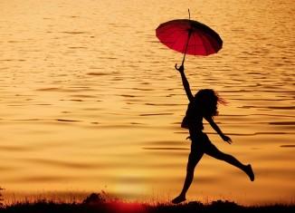 Ritrovare le nostre passioni, per sentirci vivi