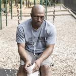 La terapia Emotion-Focused per il trattamento della Depressione