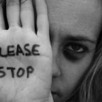 La violenza sulle donne è un racconto scritto male
