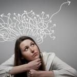 Intelligenza e teoria della connettività