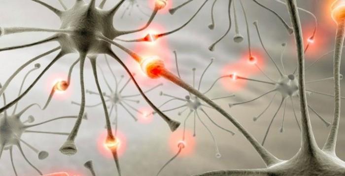 Una nuova tecnica per il trattamento di fobie, ricordi dolorosi e disturbo post-traumatico da stress