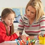 Un nuovo test per la valutazione dei Disturbi dell'Apprendimento
