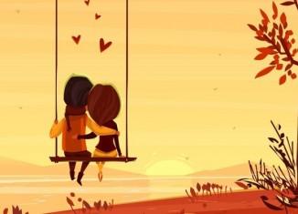 L'innamoramento, tra psicologia e biologia