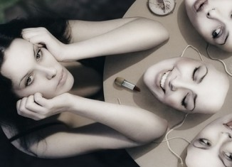 Disturbo Borderline di Personalità: due terapie efficaci