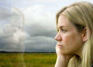 Depressione e anomalie nelle connessioni neurali
