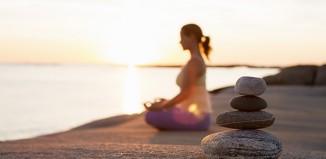 Mindfulness: ridurre lo stress e migliorare il benessere psicofisico