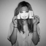 La donna oggettivata