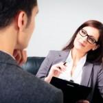 Le sfide della terapia cognitiva: cosa fare quando le tecniche di base non funzionano